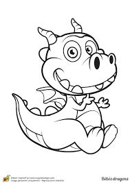 best 25 dragon à colorier ideas on pinterest dragon dragons