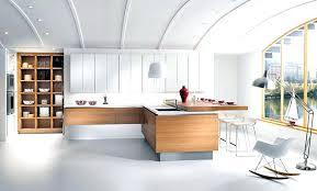 table cuisine plan de travail plan de travail pour table de cuisine plan de travail table cuisine