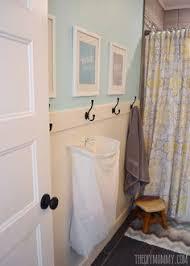 classic serene bathroom reveal serene bathroom bath and house