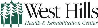 westhills rehab working at west health rehabilitation center employee