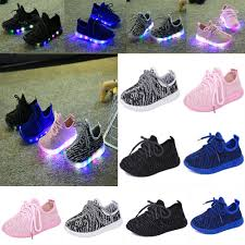 ladies light up shoes kids nike light up shoes brown shoes online