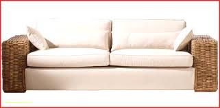 canapé style anglais fleuri canapé fleuri style anglais 129534 30 inspirant canapé exotique