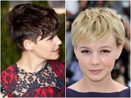 wedge haircut curly hair wedge haircuts and hairstyles for women 2016 2017 short medium