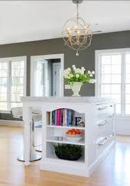 lovely kitchen island wine rack ideas kitchen furnishing creative