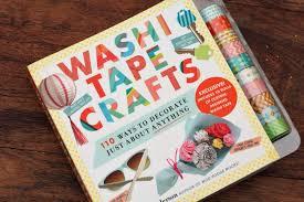 washi pumpkins with washi crafts