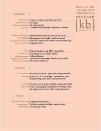 web designer cover letter sample web developer cover letter