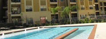 Mansions by Mansions At Moses Lake Apartments Texas City Tx 409 943 5551