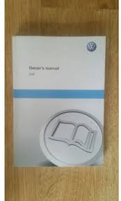 2010 toyota rav4 owners manual pdf vw owners manual free http vwownersmanualhq com