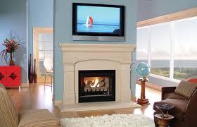 stone fireplace mantels stone surrounds american pacific