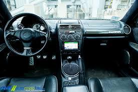 lexus is300 5 speed eye lexus is300 turbo c a s amf automotive
