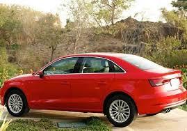 audi authorised dealer audi goa showroom caranzalem mvr automobiles pvt ltd car