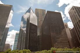 Architectural River Cruise Things To Do In Chicago Chicago Architectural River Cruise Mr