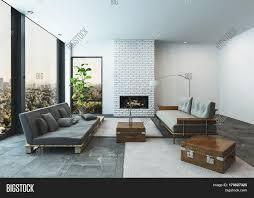 modern living room condo penthouse image u0026 photo bigstock