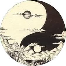 this because i want a sun and moon and a yin yang