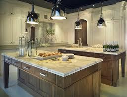 kitchen furniture ottawa 73 best downsview kitchens brand spotlight images on
