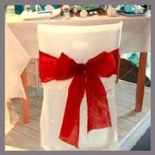 couvre chaise mariage housse de chaise mariage pas cher