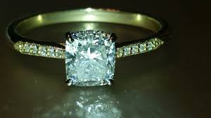 best place to buy an engagement ring stackers show me yours where s best place to buy plated