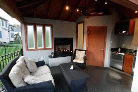 custom built cabanas pool houses u0026 decks montgomery u0026 bucks