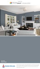 best 25 sherwin williams storm cloud ideas on pinterest