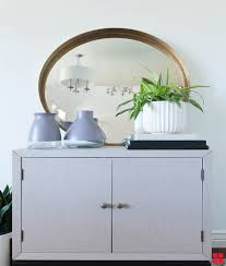 painting kitchen cabinets with rustoleum spray paint spray painted glass vases