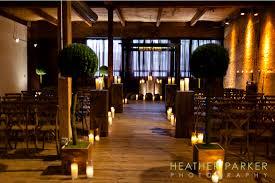 the loft wedding venue loft chicago wedding venue gallery 1028 boston wedding