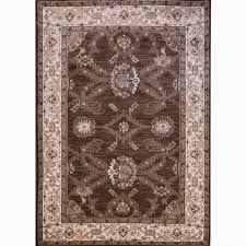 home design carpet and rugs reviews home dynamix hd sapphire brown 7 ft 8 in x 10 ft 4 in indoor
