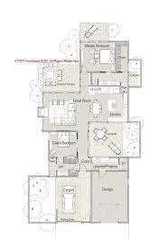 carport blueprints 292 best house floor plans images on pinterest house floor plans
