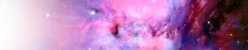 opulenza significato il significato dei numeri doppi crescita spirituale
