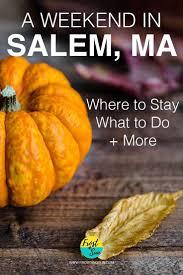 best 25 salem halloween ideas on pinterest salem tours salem