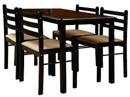 plastic round table and chairs plastic dining table round and chairs online olx dlabiura info