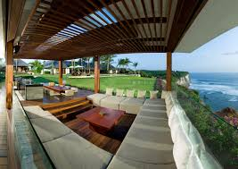 uluwatu villas bali luxury accommodation villa getaways