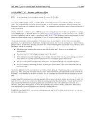 Teamwork Skills Examples Resume by Ece Model Resume Virtren Com