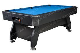 slate top pool table 7ft luxury slate pool table