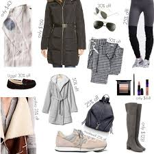 the best of black friday deals the best of black friday all in one spot the motherchic