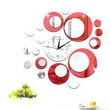 pendule cuisine pendule murale cuisine pendule de cuisine awesome pendule
