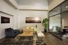 Speedy Furniture Corporate Office Coyle Studios Blog
