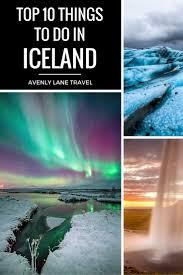 The Crystal Cave Iceland Best 25 Crystal Caves Ideas On Pinterest Ice Caves Ashizuri