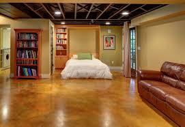 Basement Finishers Basement Finishing Denver Enchanting Home Design