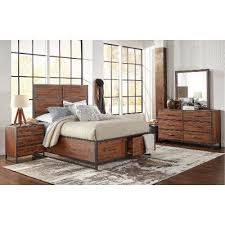 Bedroom Sets Bedroom Furniture Sets  Bedroom Set RC Willey - Rc willey bedroom set deal