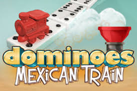 games on aol com free online games chat with others in real time