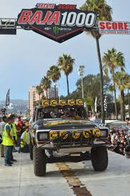Ford Ranger Trophy Truck Kit - 30 best baja images on pinterest trophy truck road racing and