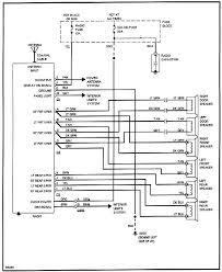 wiring diagram for ceiling fan radio and schematics 6 speaker