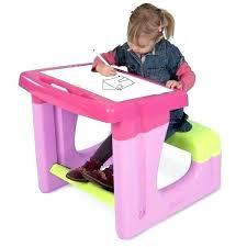 bureau bébé 18 mois petit bureau bebe bureau bebe garcon ide bureau diy chambre enfant