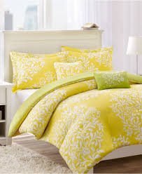 bedroom category lovely pattern twin bedspreads collection for