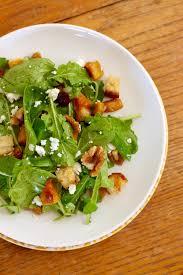 100 ina garten greek pasta salad recipe u2013 food ideas