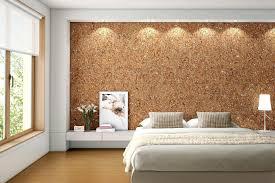 enchanting 40 cork living room 2017 design decoration of 31 best