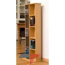 rangement livre chambre bibliotheque armoire bois chambre bureau etagere rangement livre