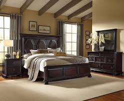 Pulaski Yardley Collection Piece Queen Bedroom Set - Bedroom sets at rc willey