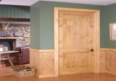 Log Cabin Interior Doors Interior Cabin Doors Pine Interior Door Home Design