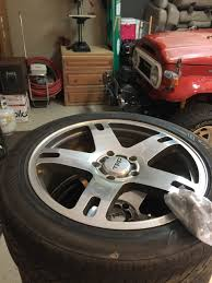 lexus trd wheels for sale anyone inbterested in trd forged 22